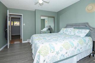 Photo 18: 91 Bright Oaks Bay in Winnipeg: Bright Oaks Residential for sale (2C)  : MLS®# 202123881