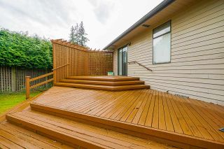 Photo 32: 6102 131A Street in Surrey: Panorama Ridge House for sale : MLS®# R2577859