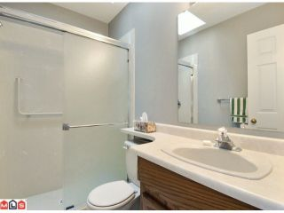 """Photo 7: 12937 19TH Avenue in Surrey: Crescent Bch Ocean Pk. House for sale in """"AMBLE GREENE WEST"""" (South Surrey White Rock)  : MLS®# F1028819"""