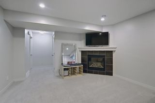 Photo 32: 1484 Copperfield Boulevard SE in Calgary: Copperfield Detached for sale : MLS®# A1137826