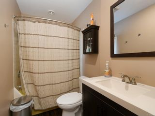 Photo 17: 1227 Carlisle Ave in : Es Saxe Point Half Duplex for sale (Esquimalt)  : MLS®# 862144