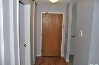 Photo 19: 221 209C Cree Place in Saskatoon: Lawson Heights Residential for sale : MLS®# SK855275