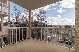 Photo 16: 334 4210 139 Avenue in Edmonton: Zone 35 Condo for sale : MLS®# E4261806