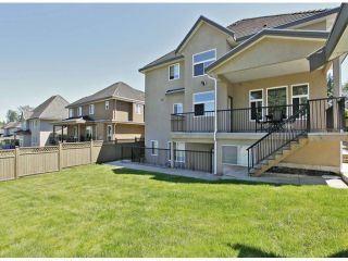 Photo 8: 16425 92A Avenue in Surrey: Fleetwood Tynehead House for sale : MLS®# F1315987
