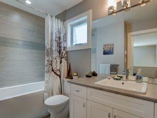 Photo 16: 6540 Arranwood Dr in : Sk Sooke Vill Core House for sale (Sooke)  : MLS®# 882706