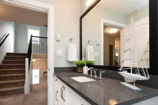 Photo 21: 1242 Nova Crt in : La Westhills House for sale (Langford)  : MLS®# 871088