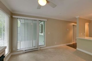 Photo 6: Coquitlam Town Centre 1 Bedroom Condo for Sale R2065023 209 1189 Westwood St Coquitlam