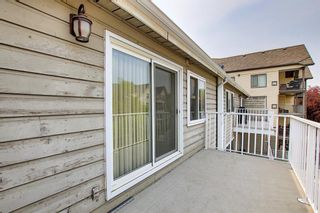 Photo 12: 408 732 57 Avenue SW in Calgary: Windsor Park Apartment for sale : MLS®# A1134392