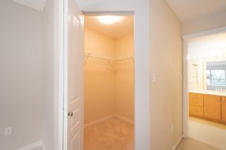 "Photo 15: 214 2958 SILVER SPRINGS Boulevard in Coquitlam: Westwood Plateau Condo for sale in ""Silver Springs"" : MLS®# R2568213"