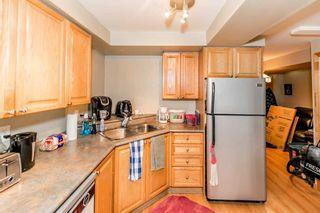Photo 13: 381 Jay Crescent: Orangeville House (2-Storey) for sale : MLS®# W4582519
