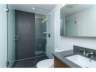 Photo 12: # 373 250 E 6TH AV in Vancouver: Mount Pleasant VE Condo for sale (Vancouver East)  : MLS®# V1024566