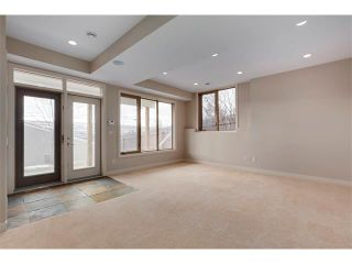 Photo 23: 4817 23 Avenue NW in Calgary: Montgomery House for sale : MLS®# C4096273