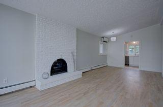 Photo 5: 190 Skyridge Avenue in Lower Sackville: 25-Sackville Residential for sale (Halifax-Dartmouth)  : MLS®# 202016826