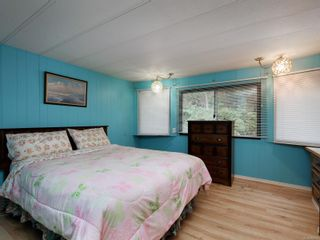Photo 14: 7 7142 W Grant Rd in : Sk John Muir Manufactured Home for sale (Sooke)  : MLS®# 860215