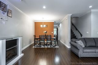 Photo 20: 71 12036 66 Avenue in Surrey: West Newton Townhouse for sale : MLS®# R2585550
