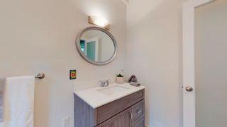 Photo 4: 10161 92 Street in Edmonton: Zone 13 House for sale : MLS®# E4262113