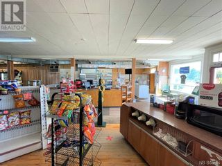 Photo 45: 2372 3 Route in Harvey Station: Retail for sale : MLS®# NB061923