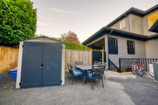 Photo 18: 1941 QUINTON Avenue in Coquitlam: Central Coquitlam House for sale : MLS®# R2514623