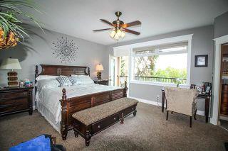 Photo 7: 4658 Princeton Avenue: Peachland House for sale : MLS®# 10172175