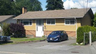 """Photo 1: 10970 ORIOLE Drive in Surrey: Bolivar Heights House for sale in """"birdland"""" (North Surrey)  : MLS®# R2081970"""