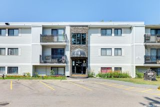 Photo 2: 106 258 Pinehouse Place in Saskatoon: Lawson Heights Residential for sale : MLS®# SK870860