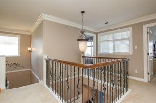 Photo 20: 6479 PEARKES Drive in Richmond: Terra Nova House for sale : MLS®# R2540027