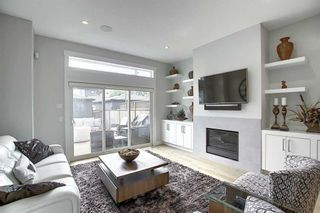 Photo 11: 3604 1 Street NW in Calgary: Highland Park Semi Detached for sale : MLS®# A1018609