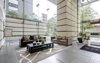 """Photo 25: 2406 1028 BARCLAY Street in Vancouver: West End VW Condo for sale in """"PATINA"""" (Vancouver West)  : MLS®# R2538595"""