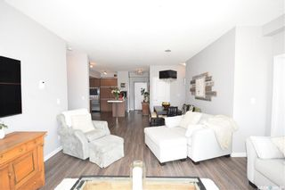 Photo 14: 212 225 Maningas Bend in Saskatoon: Evergreen Residential for sale : MLS®# SK847167