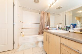 Photo 14: 2103 3660 VANNESS Avenue in Vancouver: Collingwood VE Condo for sale (Vancouver East)  : MLS®# R2602544
