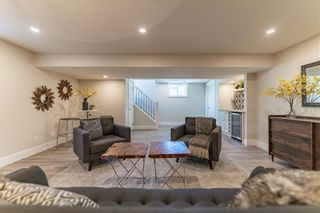 Photo 27: 3324 BARR Road NW in Calgary: Brentwood Detached for sale : MLS®# A1026193