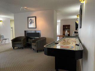 Photo 31: 308 102 Centre Court: Okotoks Apartment for sale : MLS®# A1126808
