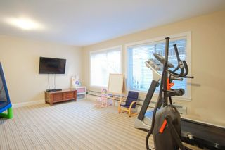 Photo 27: 14981 59A Avenue in Surrey: Sullivan Station House for sale : MLS®# R2602878