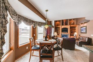 Photo 10: 662 Arbour Lake Drive NW in Calgary: Arbour Lake Detached for sale : MLS®# A1074075