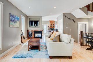 Photo 7: 935 43 Street SW in Calgary: Rosscarrock Semi Detached for sale : MLS®# A1144166