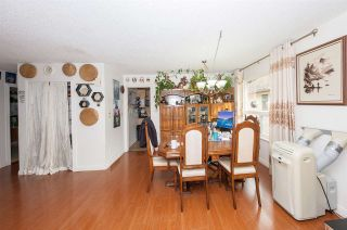 Photo 6: 14963 98 Avenue in Surrey: Guildford House for sale (North Surrey)  : MLS®# R2502958