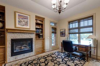 Photo 3: 920 Crescent Boulevard SW in Calgary: Britannia Detached for sale : MLS®# A1148515