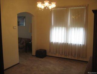 Photo 5: 161 Helmsdale Avenue in Winnipeg: East Kildonan Residential for sale (3C)  : MLS®# 1715945
