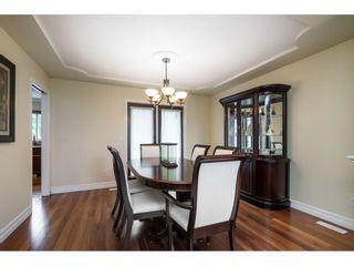 """Photo 8: 8124 154 Street in Surrey: Fleetwood Tynehead House for sale in """"FAIRWAY PARK"""" : MLS®# R2584363"""