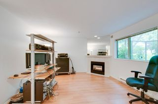 Photo 7: 208 6737 STATION HILL COURT in Burnaby: South Slope Condo for sale (Burnaby South)  : MLS®# R2084077