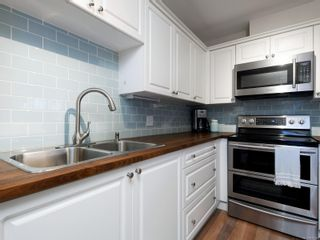 Photo 12: 208 1371 Hillside Ave in : Vi Oaklands Condo for sale (Victoria)  : MLS®# 870353