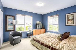 Photo 15: 1478 SALTER STREET in New Westminster: Queensborough House for sale : MLS®# R2187678
