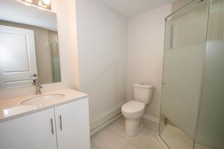 Photo 6: 659 SCHOOLHOUSE STREET in Coquitlam: Central Coquitlam House for sale : MLS®# R2237606