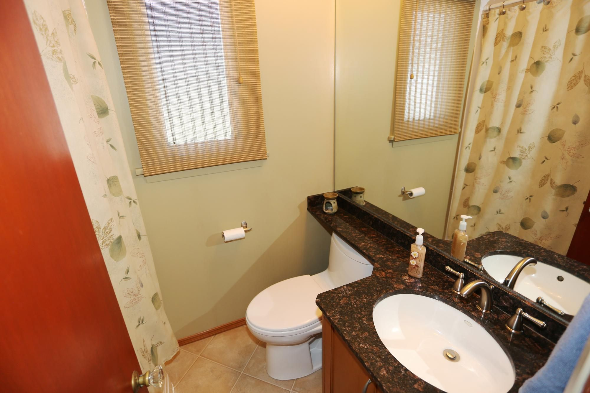Photo 14: Photos: 349 Guildford Street in Winnipeg: St James Single Family Detached for sale (5E)  : MLS®# 1807654