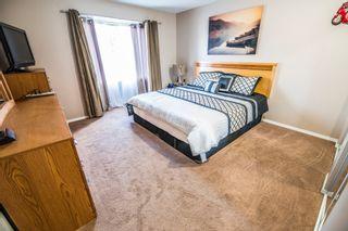 Photo 17: 39 Finestone Street in Winnipeg: Garden Grove Single Family Detached for sale (4K)  : MLS®# 1718386