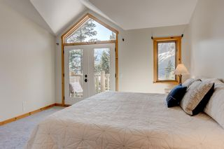 Photo 22: 21 Juniper Ridge: Canmore Semi Detached for sale : MLS®# A1041569