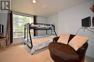 Photo 28: 168 McArdell Drive in Hinton: House for sale : MLS®# A1151052