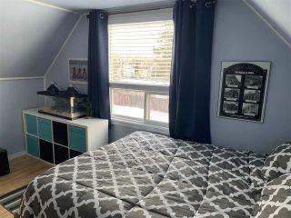 Photo 28: 5508 48 Avenue: Wetaskiwin House for sale : MLS®# E4226563