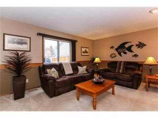 Photo 18: 139 MCKERRELL Way SE in Calgary: McKenzie Lake House for sale : MLS®# C4102134