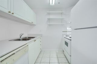Photo 8: W308 488 KINGSWAY in Vancouver: Mount Pleasant VE Condo for sale (Vancouver East)  : MLS®# R2589385